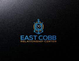 #50 для Company Logo от mahiislam509308
