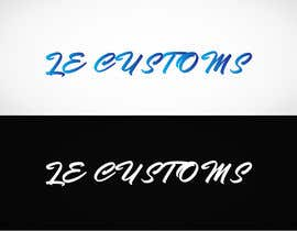 #105 for i need a logo designer by jelenagordic98