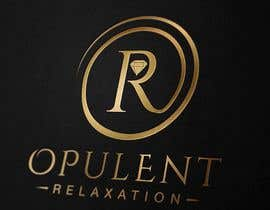 #277 cho Design a Logo for Opulent Relaxation bởi Ghaziart