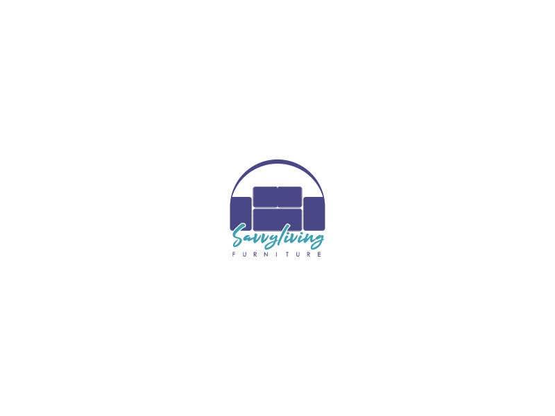 Конкурсная заявка №                                        121                                      для                                         Design My New Logo and Favicon