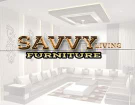 #174 для Design My New Logo and Favicon от sabina017