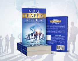 sai115 tarafından 2 eBook mock-up, 1 book Cover design and training course mock1up için no 88