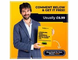 #1 cho Create Facebook Ad to Sell Ebook bởi ahmadyusuf1998