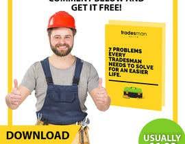 #12 cho Create Facebook Ad to Sell Ebook bởi fhossainadar267