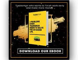 #10 cho Create Facebook Ad to Sell Ebook bởi itsanwaar094