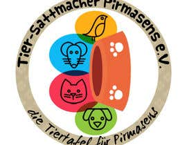 #22 for create a professional logo for a non proft organization with the purpose to support poor people to feeding their pets - winner has chance of designing brochure af mjoaogomes