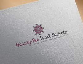 "#14 for I'm looking for someone to design a logo for my new product.  The name of this product is called ""Beauty Pro Lead Secrets "" by fahim0007"