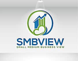 #329 for New Logo for an industry analysis site by rabiul199852