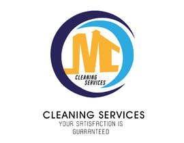 #3 для MC Cleaning Services от nazurah0