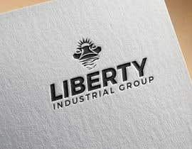 #110 untuk logo creation oleh DreamyArt