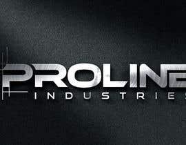 #5 для Logo Design от ciprilisticus