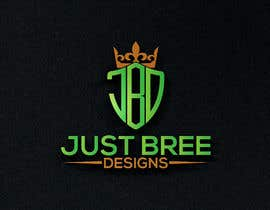 #37 for New custom t-shirt company needs logo design af sobujshakib1