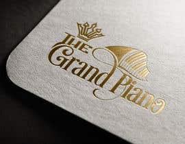 nº 145 pour Hotel Logo Design par fasma2929