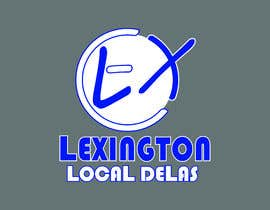 #24 for Logo for: Lexington Local Deals by Sojibnisat