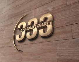 Nro 835 kilpailuun Logo Design käyttäjältä ArsalanFarrukh