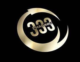 Nro 986 kilpailuun Logo Design käyttäjältä ArsalanFarrukh