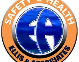 eryprihananto tarafından Lifeguard Logo Redesign için no 5