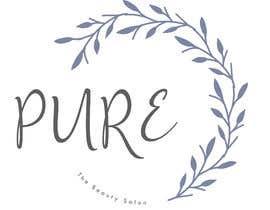 #163 for Logo Design for Cosmetic af joycebanerjee