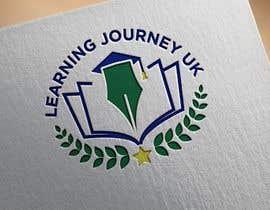 #14 untuk New Company Logo oleh Areynososoler