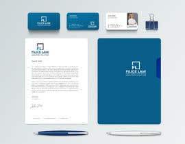 #112 dla Title: Logo Re-Design/Business Card/Letterhead przez alaminsumon00