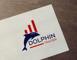 #17 dla design website logo przez shampa777