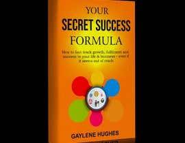 #12 dla Book cover design for Gaylene Hughes przez kashmirmzd60