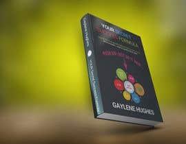 #71 dla Book cover design for Gaylene Hughes przez akmalmahmud637