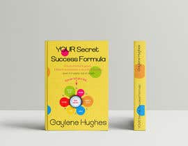#40 dla Book cover design for Gaylene Hughes przez DianaGrossoArt