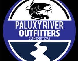 #28 dla outfitters shirt - logo design przez kbadhon781