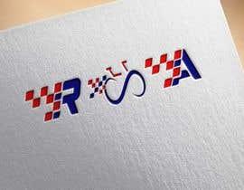 #271 dla I need a logo designed for my company. przez Mdsharifulislam1