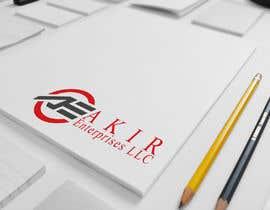 #9 dla Akir Enterprises LLC przez alamin124