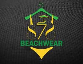 #124 dla build a logo - 30/01/2020 01:11 EST przez MdElahi7877