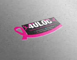 """#446 dla Design a logo """"4ULOC Foundation"""" przez bhuiyanatik9"""