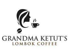 #39 dla Design a logo and packaging for Coffee przez joykhan1122997