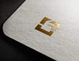 #181 dla Logo Design przez alihussain787651