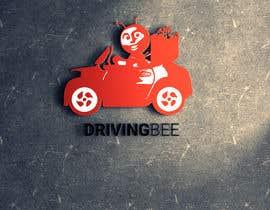 #88 dla Logo Design przez graphicdesignerh