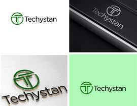 #120 for Design me a company logo - 30/01/2020 04:59 EST af bukharigraphics1