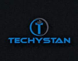 #81 for Design me a company logo - 30/01/2020 04:59 EST af nu5167256