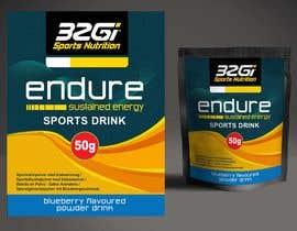 #13 dla Sports Nutrition Packaging revamp przez jbktouch