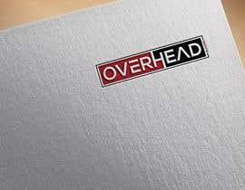 #556 dla Business Logo przez logoexpertbd