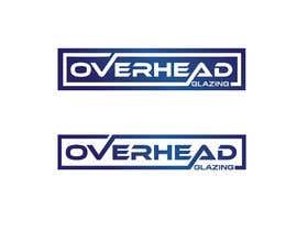 #566 dla Business Logo przez CreativeShakil
