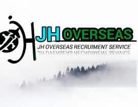 #21 dla Create Logo for Recruitment Agency przez smpchodhury