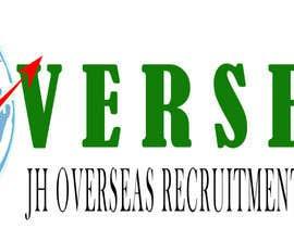 #18 dla Create Logo for Recruitment Agency przez sazzadkpi