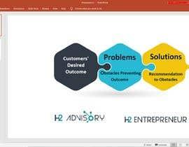 #18 dla Problem Solution Infographic przez SK813