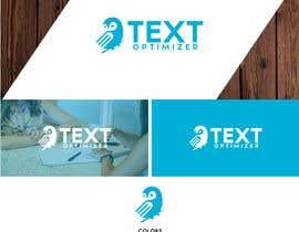 #295 dla Make a logo przez dexignflow01