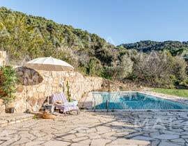 #19 dla Render of swimming pool area przez maiiali52