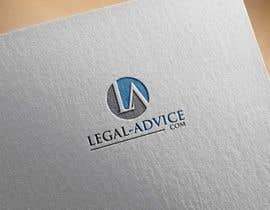 #85 dla Legal-advice.com przez skkartist1974