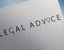 #63 dla Legal-advice.com przez FawadAnsari1