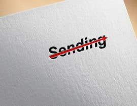 #430 dla Need logo for shipping company przez crescentcompute1