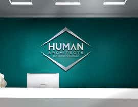 #327 dla I need a logo for my new business przez mmarif1982